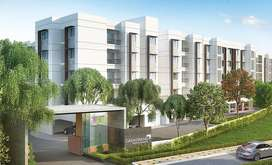 Chennai's first and only kids-themed apartment community @ Korattur