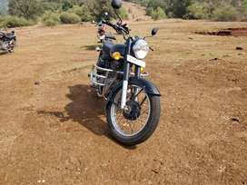 1988 Royal Enfield for Sale