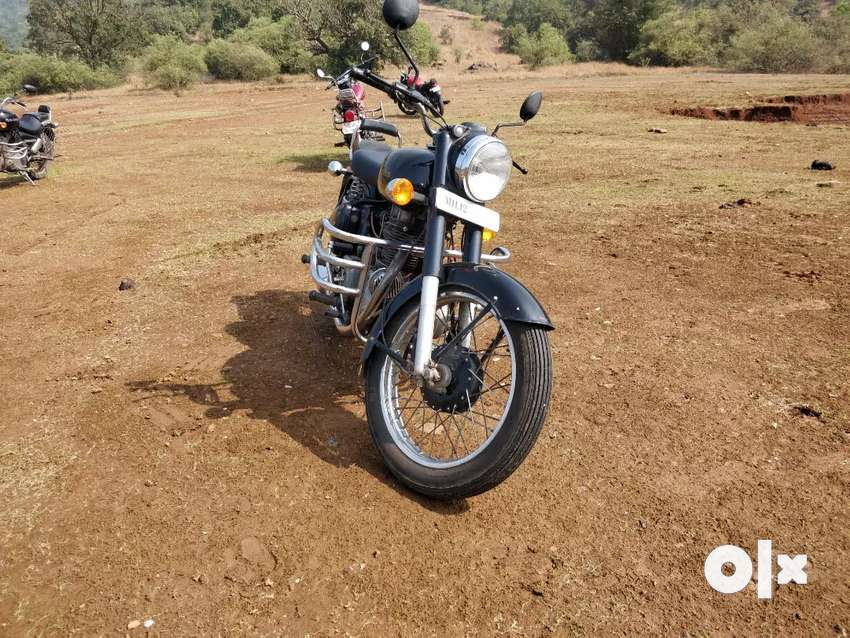 1988 Royal Enfield for Sale 0