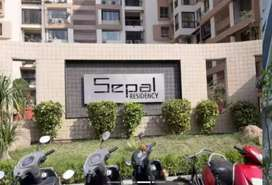 4 Bhk Flat Rent Sepal Residency Jodhpur