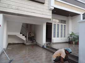3 bhk Separate House for sale _ Near it park