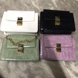 Bags high quality