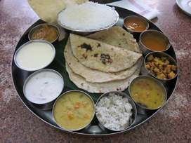 tiffin services available all over gurgaon