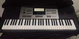Keyboard CTK-6300