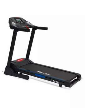 Treadmill Repair service. Technician Available.Home service Available