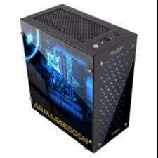 PC Rakitan GAMING AMD RYZEN 3 2200G With VGA Radeon VEGA 8 Ps Enlight