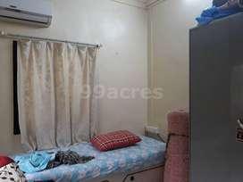 1 bhk semi furnished flat for rent in baradwari,sakchi near main road