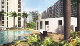 1 bhk sell for furnished near metro station