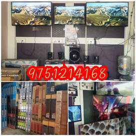BULK ORDERS COD AVAILABLE SMART ANDROID LED TV'S