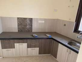3 bhk independent flat for rent for family and working bachlors...