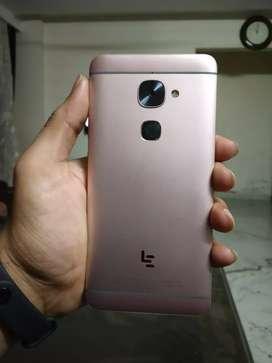 Letv mobilephone