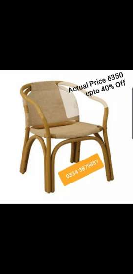 Chairs in whole sale price