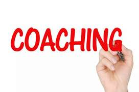 Psc,ssc,bank and All kind of Coaching available