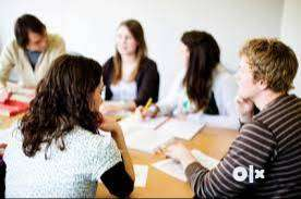 Teacher - Classes 0