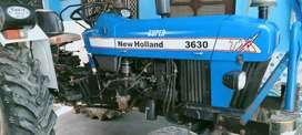 Modal 14 January k last ka Mark tractor p 13 k ha 65 Pisa tyear sath k
