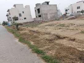 Good Location Cheapest Plot For Sale