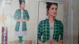 RK readymade garment