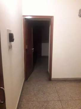 2bhk flat on rent for famil or any other party