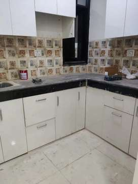 3bhk..31L with 90% loan available