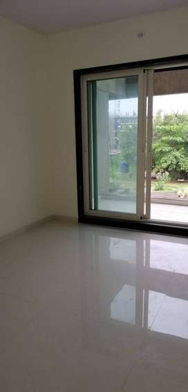 2 bhk for sale in Ulwe Near Station