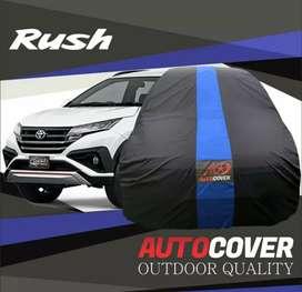 Cover mobil pelindung selimut cover waterproof
