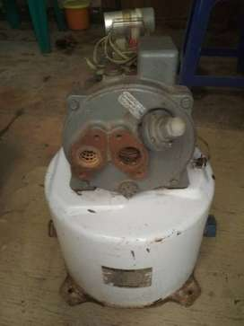 Pompa air jet pump merk GOLDTAR model PC 250 BT