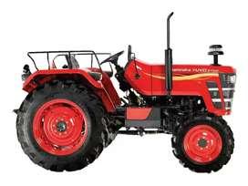 tractor,Tata jd,Js 140