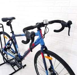 Element Road Bike FRC 38 DP 10% Free Admin