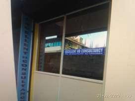 ITI/ Diploma Civil holder for a building designer nearby moovattupuzha