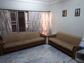 3BHK Fully Furnished Apparment for Sale
