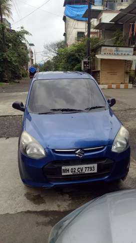 1 owner good condition