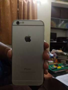 Iphone 6 64gb cash on delievary