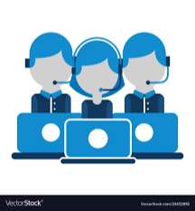 Customer Care Executive / BPO / Telecallers / Voice Process