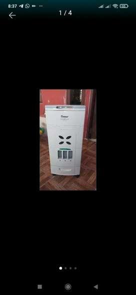 rice box cosmos bio @28 kg