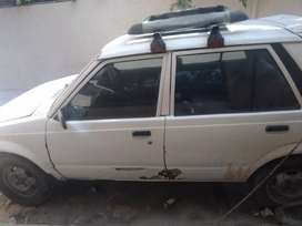 Car For sale in Lahore