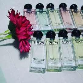 Delivery parfum DAYSPARFUM