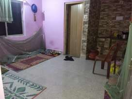 Single Room 5000 Near /-- Main Road Rasulgarh