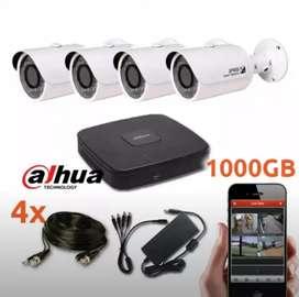 Dengan harga murah paket kamera CCTV online di Bekasi Barat