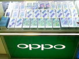 HP Oppo A92 bisa kredit DP 1,4jt