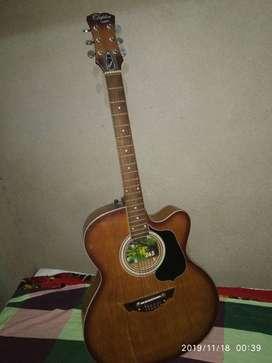 Clapton guitar