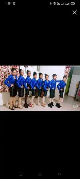 Urjent need girls team members and Cashier  for Haldiram