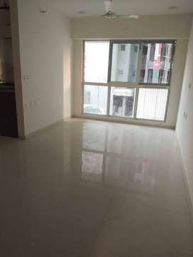 1Bhk Flat for Sale Just 89Lac In Borivali.