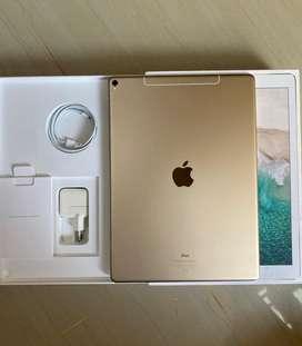 iPad Pro 12.9 gen2 64gb iBox Cell