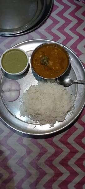 Foodies.online_