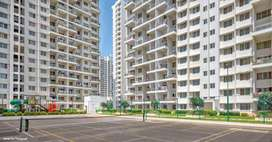 Buy 3 BHK Flats for Sale in Hinjewadi