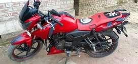 Bilkool safe motorcycle ,fast owner