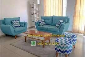 Sofa retro aqso