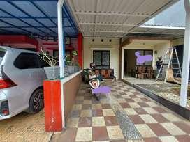 Disewakan Rumah Dikontrakkan Jaticempaka Jatiwaringin