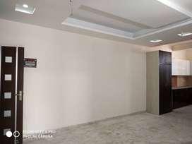 Book Your 3BHK Apartment in Rajendra Park Gurgaon