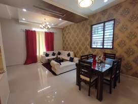 Luxury 2 Bhk in sector-127 Mohali